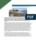 Ensayos Complementarios Al Análisis de Vibraciones en Plantas Industriales