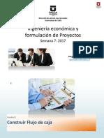 6.- Presentación FyEP 2016