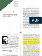Dahrendorf, R. - Elementos Para Una Teoria Del Conflicto_sub