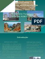 Itinerário turístico 2.1.ppt