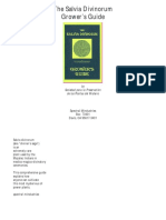 5093093-SalviaGrowersGuide.pdf