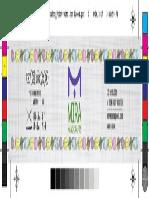 Wrap Label 10g Yarn_140x25mm_Print with 3mm Bleed.pdf