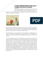 Confesiones de un DES-CONQUISTADOR IV.docx