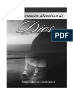 Ángel Manuel Rodríguez - La Presencia silenciosa de Dios (2008).pdf