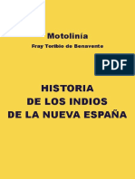 Motolinia.pdf