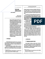 Chá.pdf