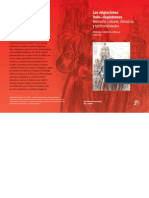 Las_migraciones_italo_rioplatenses.pdf