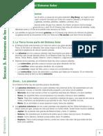 pdf_6549
