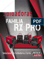 Soldadoras RX PRO LINCOLN.pdf