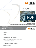 PPT_DDH_RC