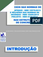 PALESTRA DACIO CARVALHO - NORMAS 6118 E DE DESEMPENHO.pdf