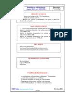 Fadcicule6.pdf