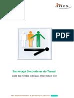 Guide des données techniques - V2.01_2017.pdf