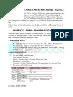 Drainage-system-of-India.pdf