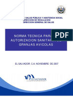 Norma_Avicolas.pdf
