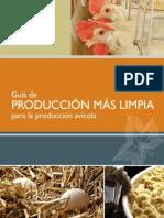 guia_de_produccion_mas_limpia_para_la_produccion_avicola.pdf