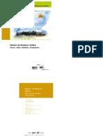CEA-Gestion-de-Residuos-Solidos-ELSABER21.COM.pdf