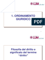 1._Ordinamento_giuridico_e_fonti_del_diritto_LUM.pdf