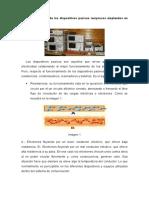 5to a exponer de microondas. funcionamiento de dispositivos pasivos.docx