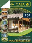 catalogodonacasa2011-110530081149-phpapp02.pdf