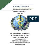PLAN TERRITORIAL DE SALUD ÚTICA.pdf