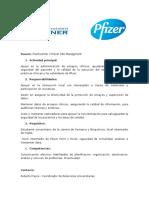 Empleabilidad Pfizer 01 2017.docx