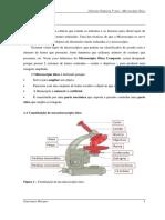 microscopio_otico.pdf