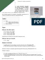 Transceptor SFP.pdf