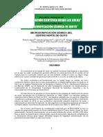 Microzonifiacaion aguiar.pdf