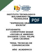 TECNICAS DE ESTUDIO 1.docx