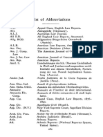 01F-List of Abbreviations