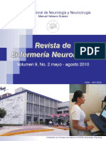 art cientifico.pdf