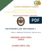 Alvarez Ureta, Joel Trabajo 3