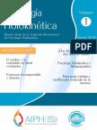 REVISTA-PH-1.pdf