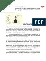 hombre_unitario.pdf