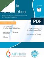 REVISTA-PH-2.pdf