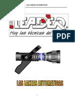 Las-LANZAS-AUTOMÁTICAS-1.pdf