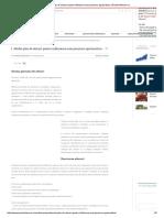 Model Plan de Afaceri Pentru Infiintarea Unei Pensiuni Agroturistice _ PlanDeAfacere