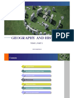 04 Geography and History 1.1