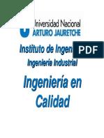 Clase Auditorías.pdf