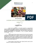 2446_FARMÁCIA VIVA.pdf