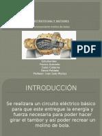 Presentación ELECTRO Y MOTORES.pptx