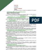 CONSTITUCION POLITICA DEL PERU.docx