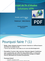 VPN-MC-04-2005.ppt