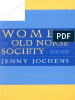 Jochens, J_Women In Old Norse Society BOOK.pdf