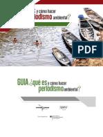 Guia-Que-es-y-como-hacer-periodismo.pdf