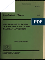 Fatigue of Bolts in Aircraft Applications.pdf