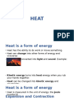 Heat Junior Cert