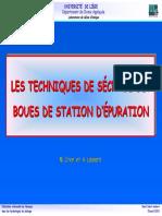 seminaire_DGTRE