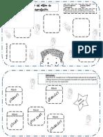 Signos de interrogacion.pdf